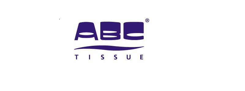 ABC Tissue Reporting System